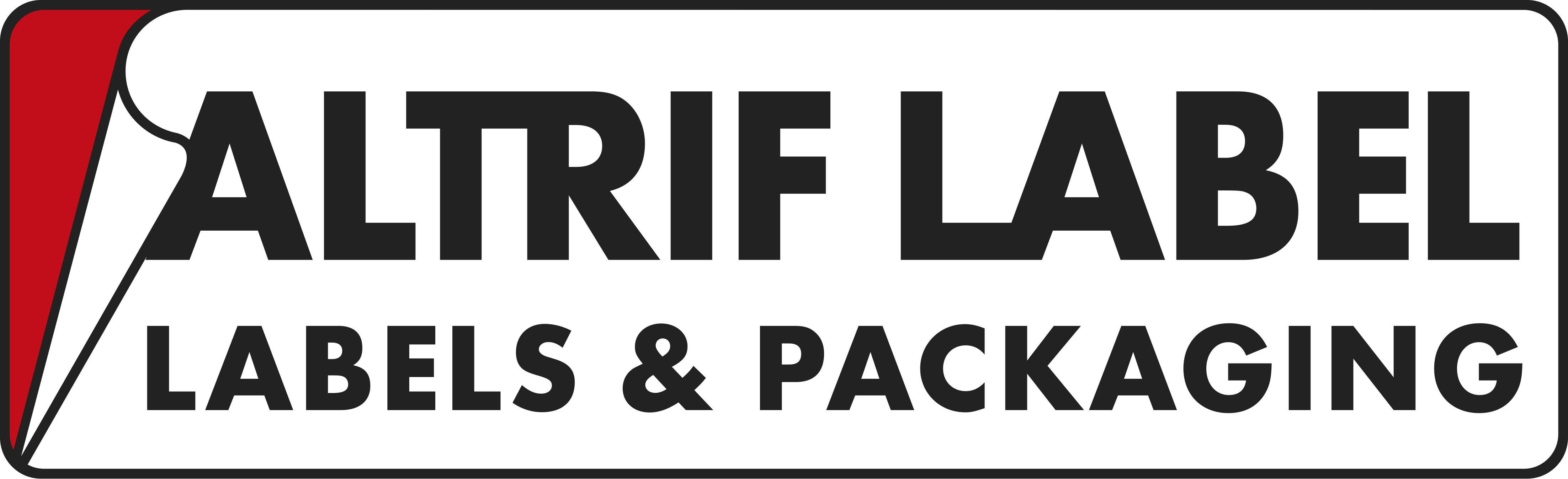 altrif_logo-2.jpg