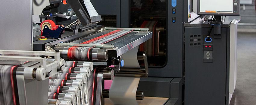 Digitale HP Pers.jpg