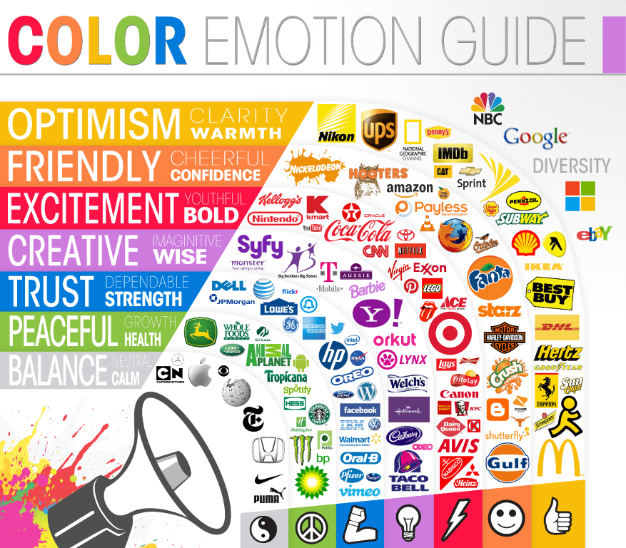 color-emotion-guide.png