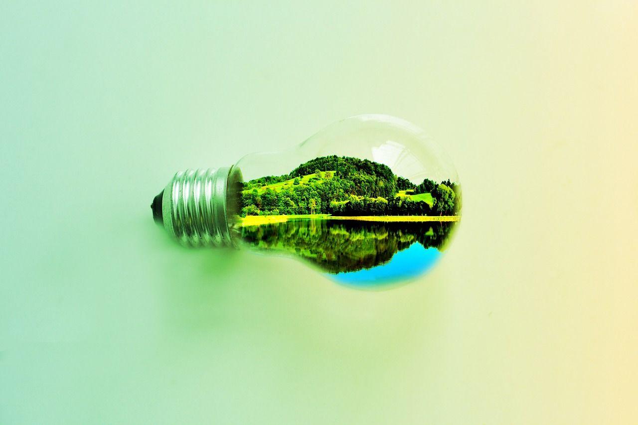 duurzame verlichtingjpg