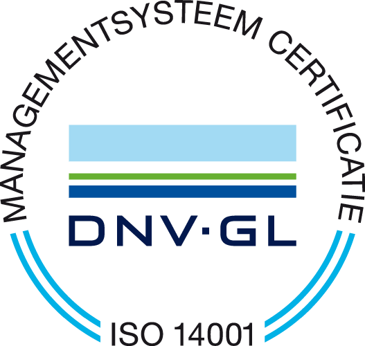 iso-14001-millieuzorgsystemen.png