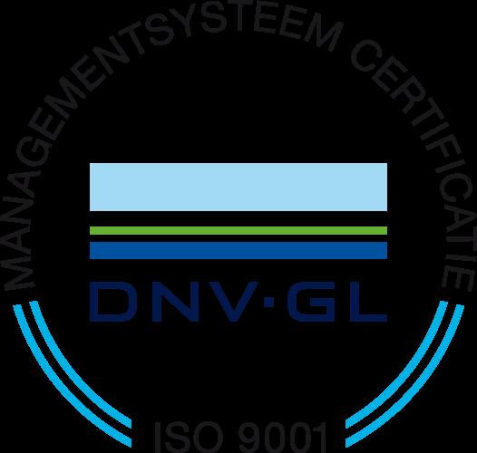 iso-9001-logo-altrif-label