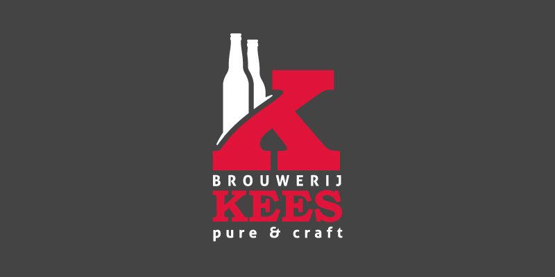 logo_brouwerij-kees_800x400.jpg