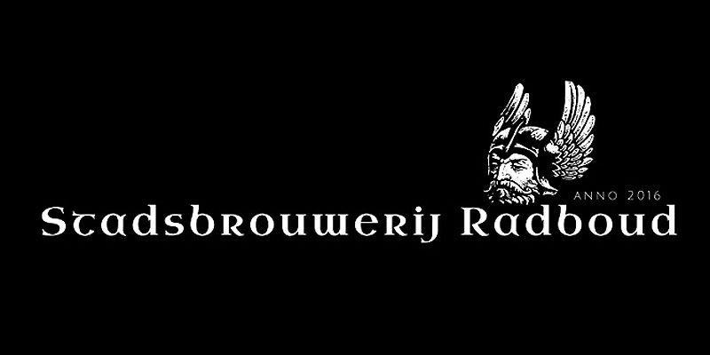 logo_brouwerij_radboud_800x400.jpg