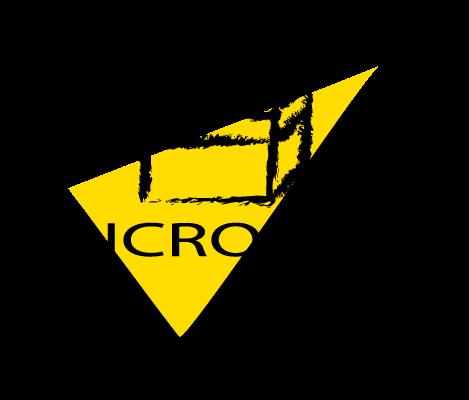 microbox_logo.png