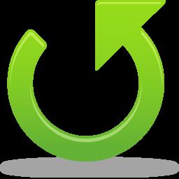 pijl-terug-links-groen.png