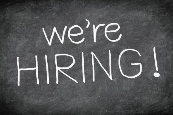 we're-hiring!-(custom).png