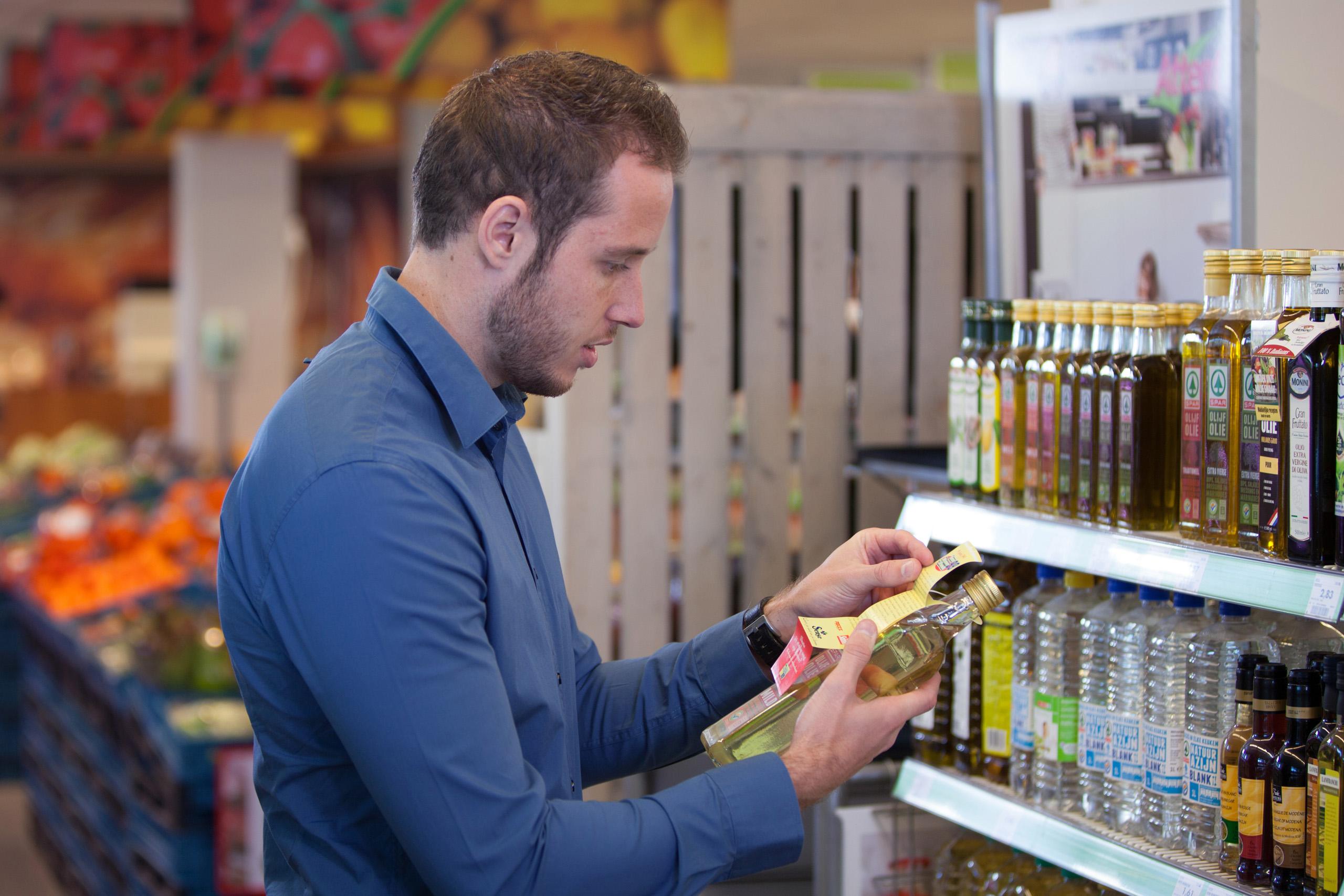 altrif-label-supermarkt-jumbotron.jpg