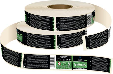 bedrukte-wrap-around-reseal-etiketten-bestellen.png