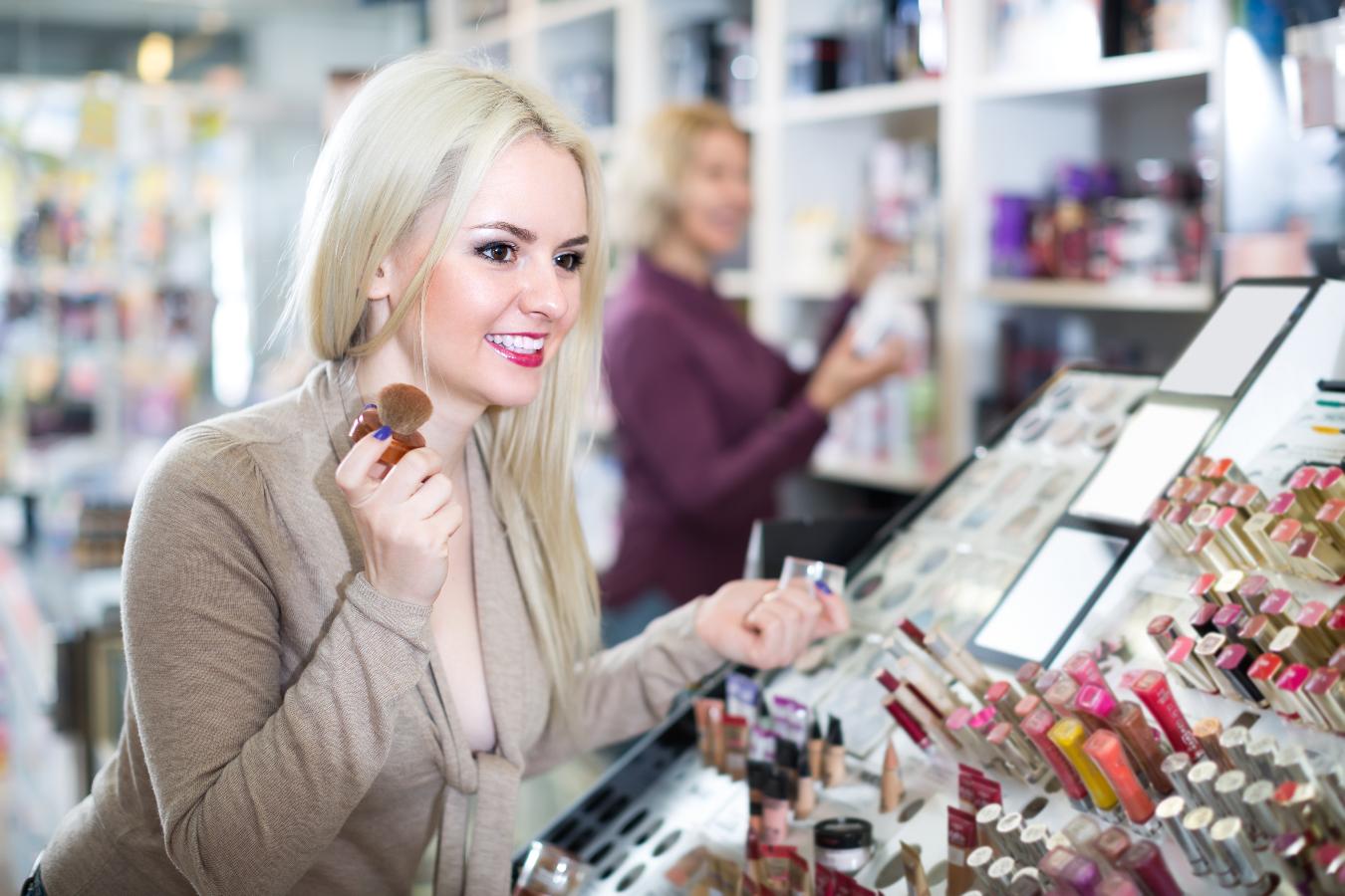 etiketten-voor-cosmetica-bedrijven.png