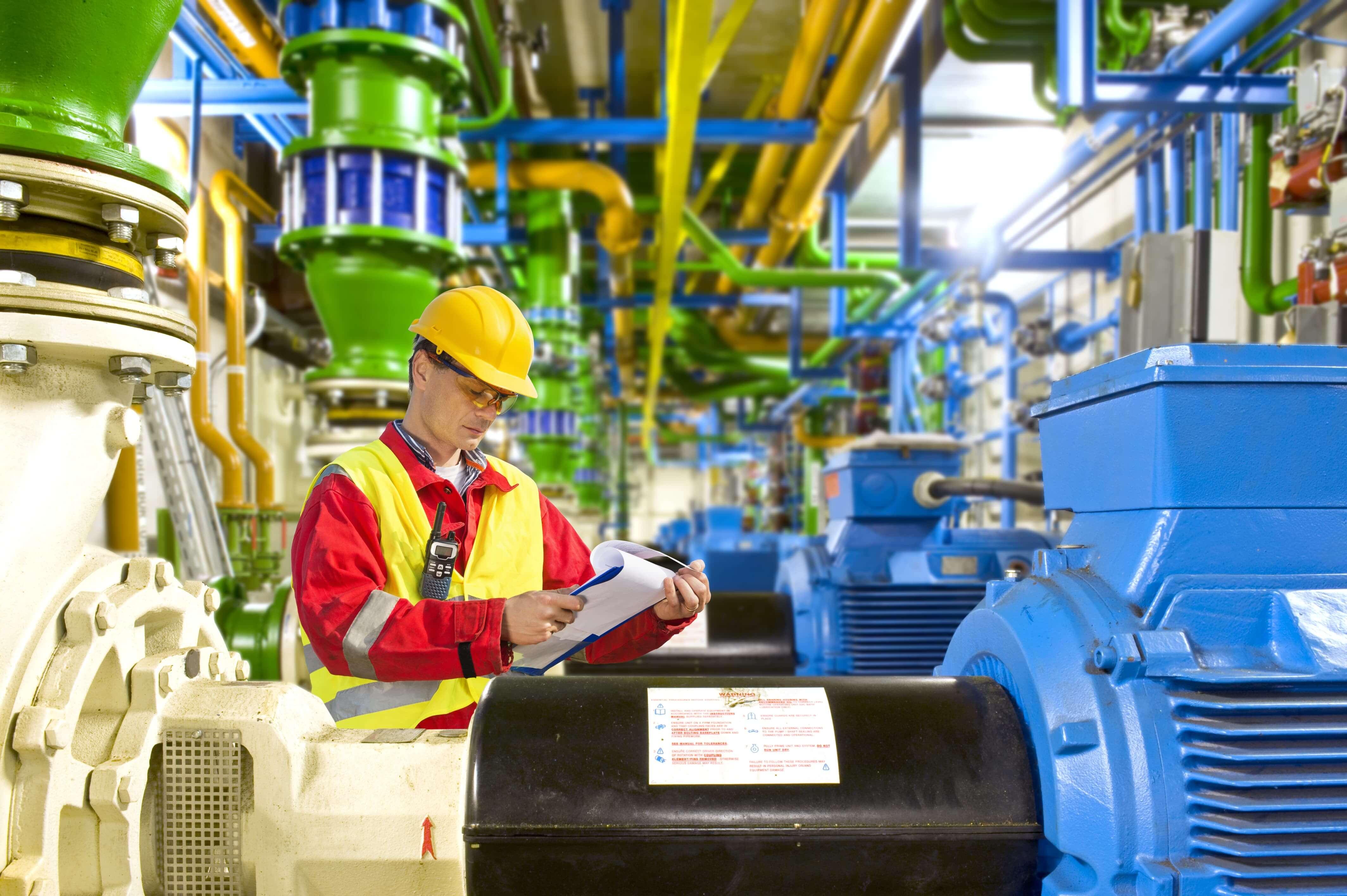etiketten-voor-industrie-productie-bedrijven-klein.jpg