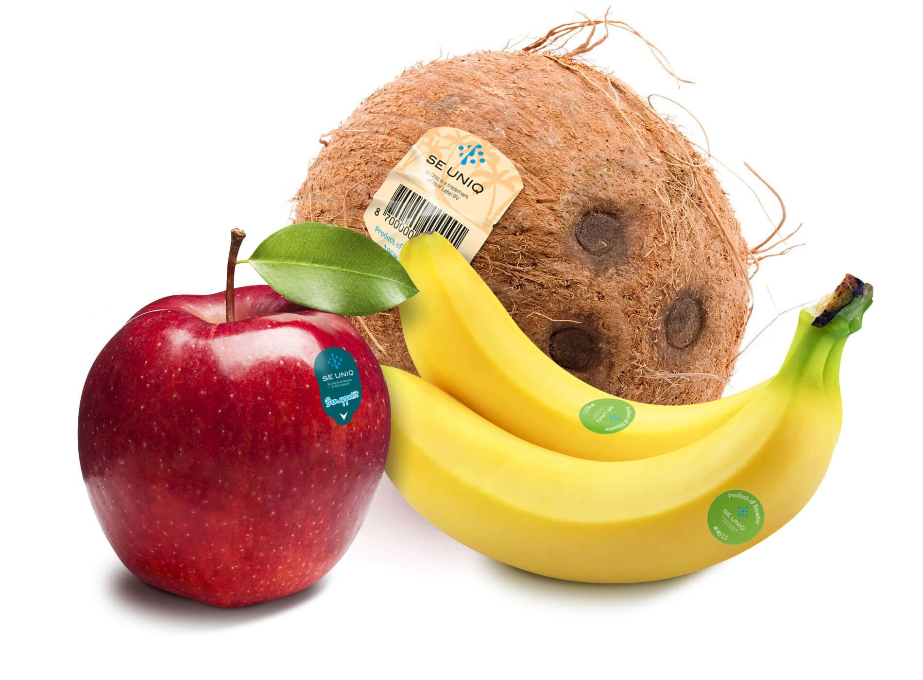 fruitmix-fruitetiketten.jpg