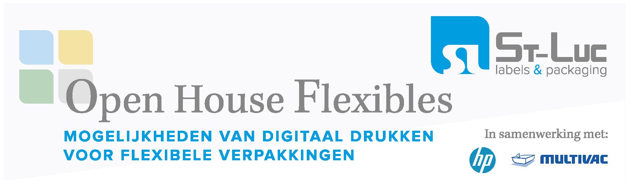 header-open-house-flexibles.png