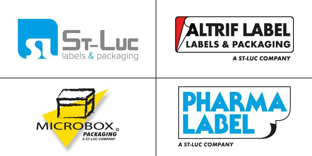 logo-altrif-stluc-microbox-pharmalabel.jpg