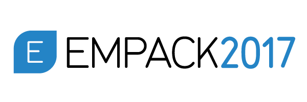 logo-empack-2017.png
