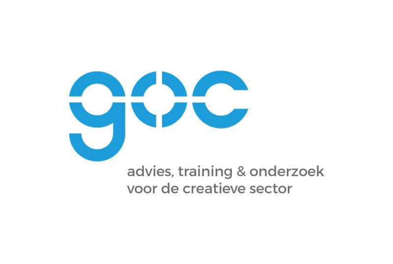 logo-goc-800x538.png