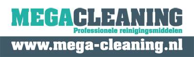 logo-megacleaning.png