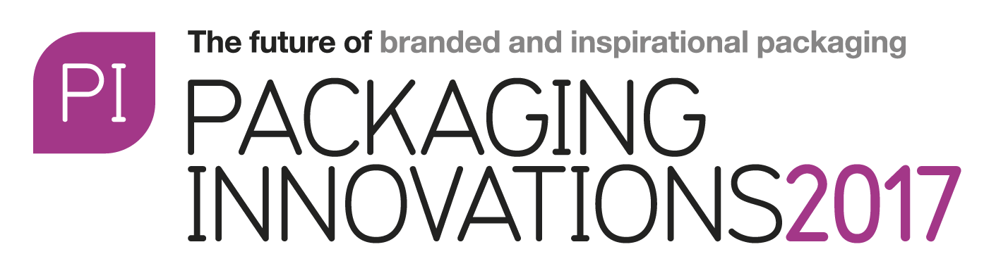 logo-packaging-&-innovations-2017.png