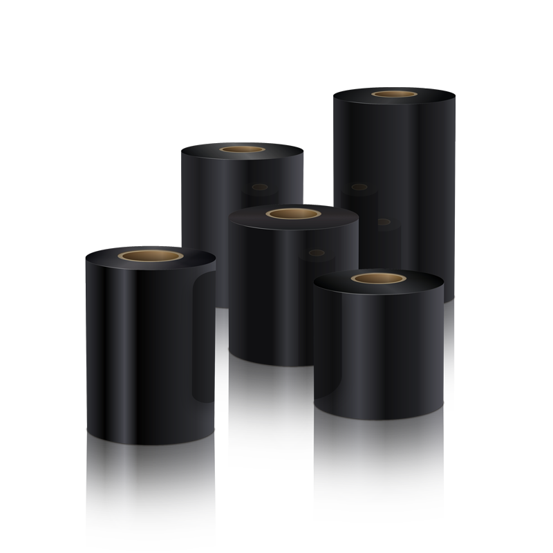 printlint-zwart-800x800.png