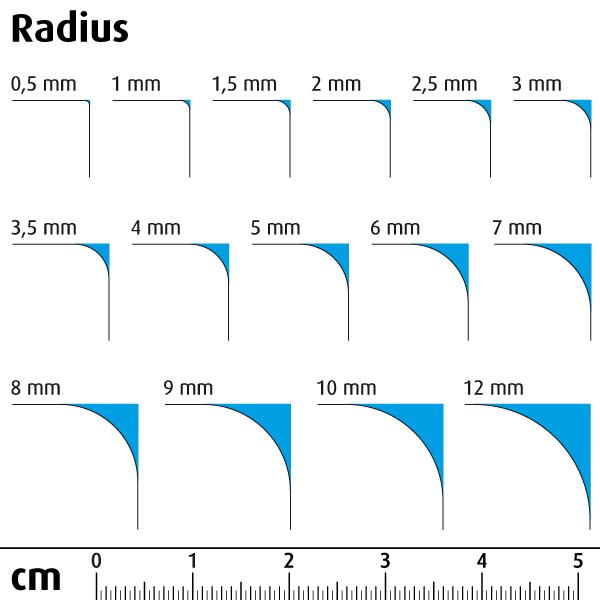 radius-altrif-label-600x600.jpg