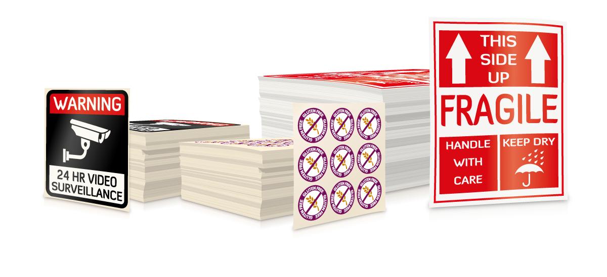 sheets-etiketten-op-vel-collage.jpg
