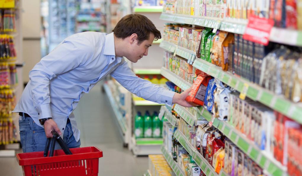 supermarkt-etiketten-verpakking-bekijken.png