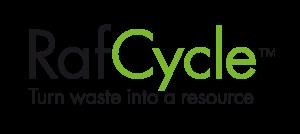 upm-rafcycle-logo.png